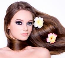 Проявляющее молочко (или оксидант) в краске для волос KRASA компании FABERLIC