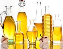Масло амлы в рецептуре краски для волос коллекции KRASA компании FABERLIC