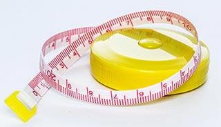 Как правильно подобрать размер детской одежды FABERLIC для ребёнка