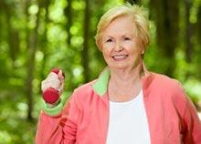 Омега 3-6-9 и Коэнзим Q10 для профилактики сердечно-сосудистых заболеваний